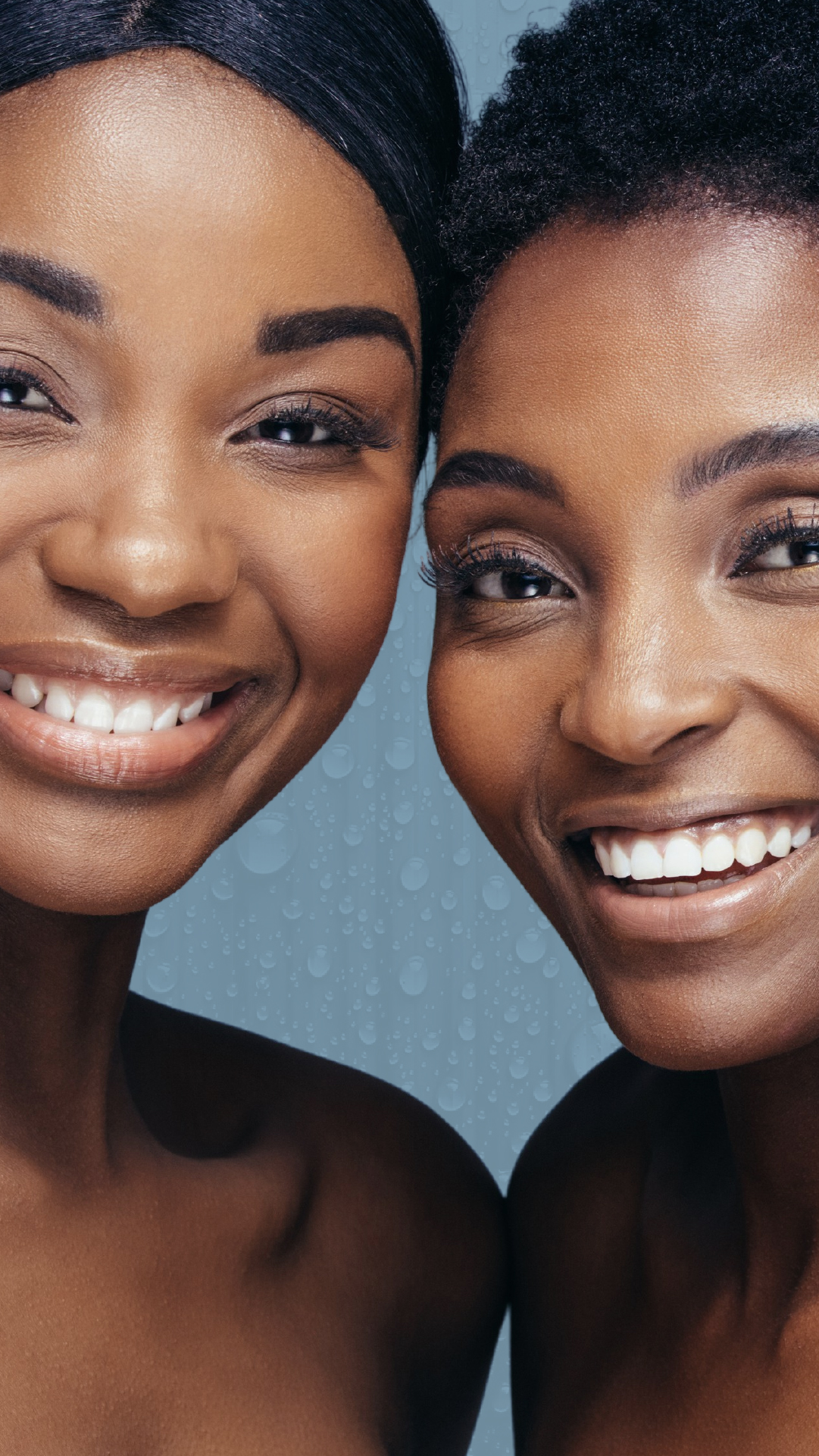 How To Achieve Clear Skin With The New CRT 2-in-1 Toner & Exfoliator