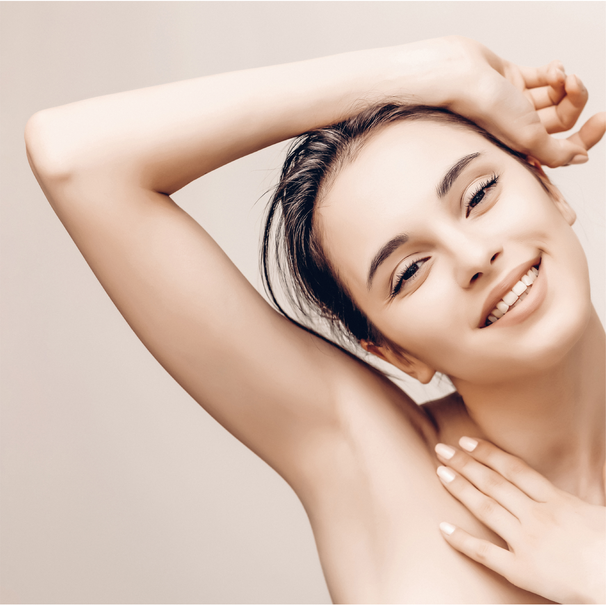 How To Incorporate Body Essence Tissue Oil Into Your Skincare Routine